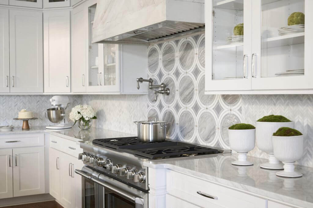 Peachy Kitchen Design Beth Haley Interior Design Nashville Home Interior And Landscaping Staixmapetitesourisinfo