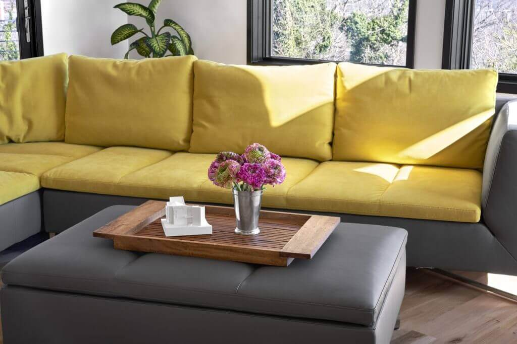 6 Couch Ideas for Your Design | Beth Haley Design